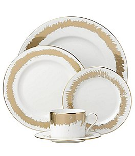 Image of Lenox Casual Radiance 5-Piece Place Setting