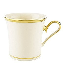 Image of Lenox Eternal Ivory Mug