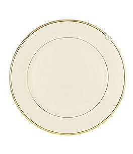 Image of Lenox Eternal Ivory Platter