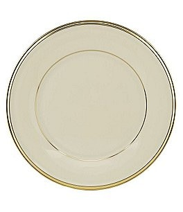 Image of Lenox Eternal Salad Plate