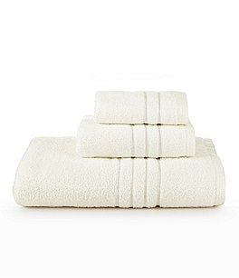 Image of Lenox Platinum Towels