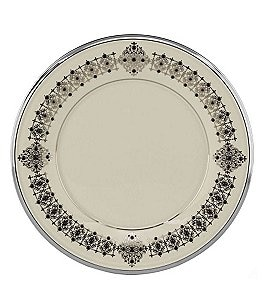 Image of Lenox Solitaire Accent Salad Plate