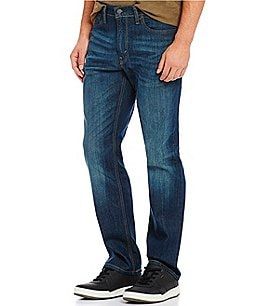 Image of Levi's® 541 Athletic-Fit Jeans
