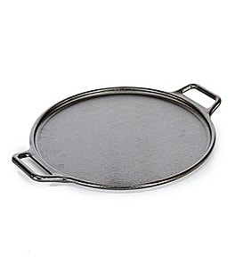 Image of Lodge Cast Iron Baking/Pizza Pan