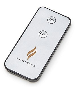 Image of Luminara Remote Control for LED Candles