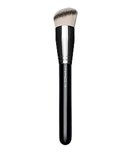 Image of MAC 170 Synthetic Rounded Slant Brush