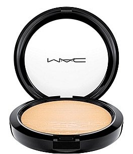 Image of MAC Extra Dimension Skinfinish Highlighter