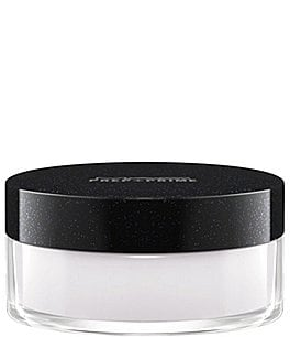 Image of MAC Prep Prime Transparent Finishing Powder