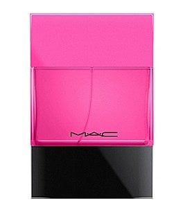 Image of MAC Shadescents Candy YumYum Eau de Parfum