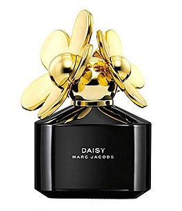Image of Marc Jacobs Daisy Intense Eau de Parfum Spray