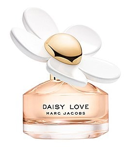 Image of Marc Jacobs Daisy Love Eau de Toilette Spray