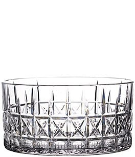 "Image of Marquis by Waterford Crystal Brady 9"" Bowl"