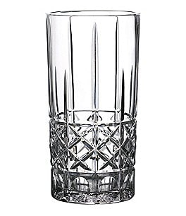 "Image of Marquis by Waterford Crystal Brady 9"" Vase"