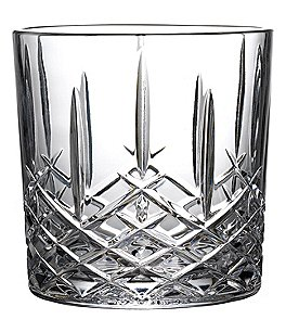 Image of Marquis by Waterford Crystal Markham Champagne Chiller
