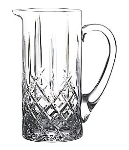 Image of Marquis by Waterford Crystal Markham Pitcher