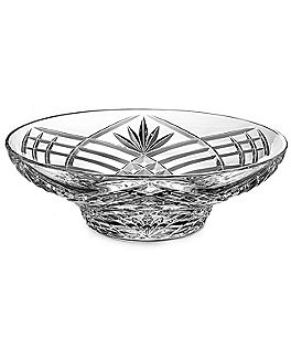 "Image of Marquis by Waterford Crystal Maximillion 12"" Bowl"