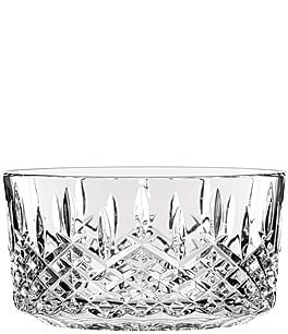 Image of Marquis by Waterford Markham Crystal Bowl