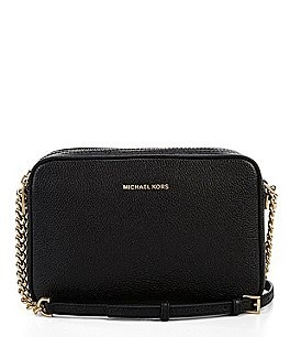 Image of MICHAEL Michael Kors Ginny Camera Bag