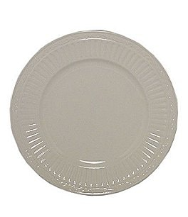 Image of Mikasa Italian Countryside Bread and Butter Plate