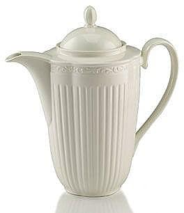 Image of Mikasa Italian Countryside Coffeepot
