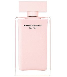 Image of Narciso Rodriguez For Her Eau de Parfum Spray