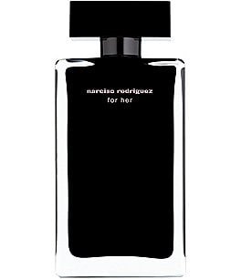 Image of Narciso Rodriguez For Her Eau de Toilette Spray