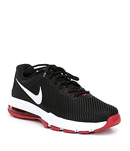 Image of Nike Men's Air Max Full Ride TR Training Shoes