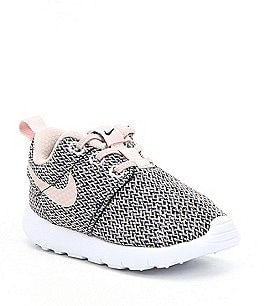 Image of Nike Roshe One Girls' Running Shoes