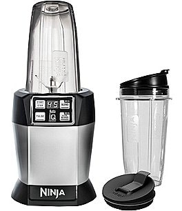 Image of Ninja Nutri Ninja Pro Blender with Auto-iQ