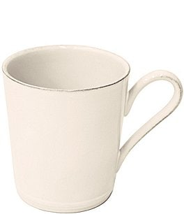 Image of Noble Excellence Astoria Stoneware Mug