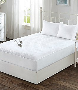Image of Noble Excellence Dual-Control Electric Mattress Pad