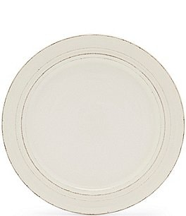 Image of Noble Excellence Harper Salad Plate