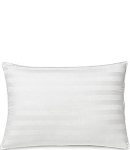 Image of Noble Excellence Infinite Support Firm Density Pillow
