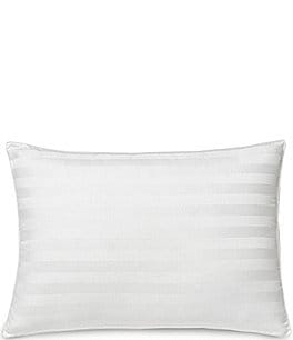 Image of Noble Excellence Infinite Support Medium Density Pillow