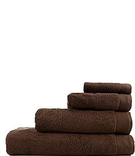 Image of Noble Excellence MicroCotton® Elite Bath Towels