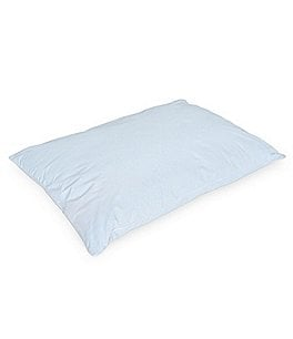 Image of Noble Excellence SLEEPCOOL Firm Pillow