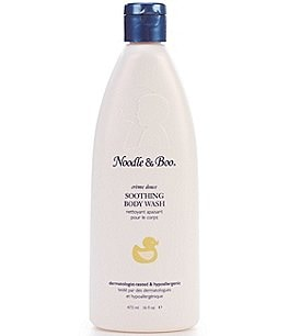 Image of Noodle & Boo 16-oz. Soothing Body Wash