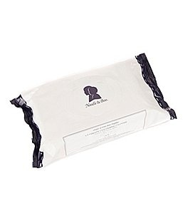 Image of Noodle & Boo Cleansing Cloths