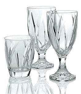 Image of Noritake Breeze Clear Tumbler Drinkware