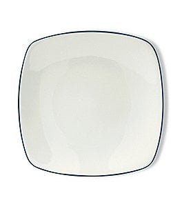 Image of Noritake Colorwave Square Salad Plate
