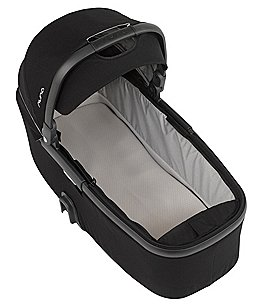 Image of Nuna Demi Grow Bassinet attachment For Demi Grow Stroller