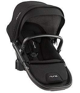 Image of Nuna Demi Grow Sibling Seat Attachment For Demi Grow Stroller
