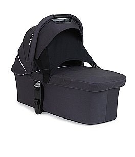 Image of Nuna Mixx2 Bassinet