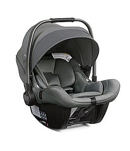 Image of Nuna Pipa Lite Car Seat