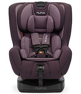 Image of Nuna Rava 2018 Convertible Car Seat