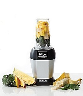 Image of Nutri Ninja Pro Nutrient & Vitamin Extraction Juicer