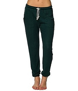 Image of O'Neill Jordin Lounge Pants