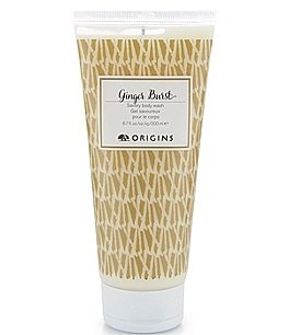 Image of Origins Ginger Body Wash