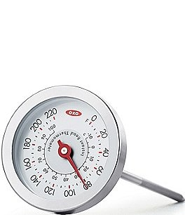 Image of OXO Chef's Precision Instant Read Thermometer