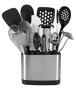 Image of OXO International 15-Piece Everyday Kitchen Tool Set